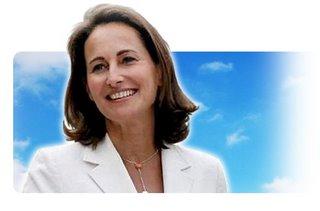 Rejoignez le PS avant le 31/12/2007  dans Ségolène Présidente en 2012 sego