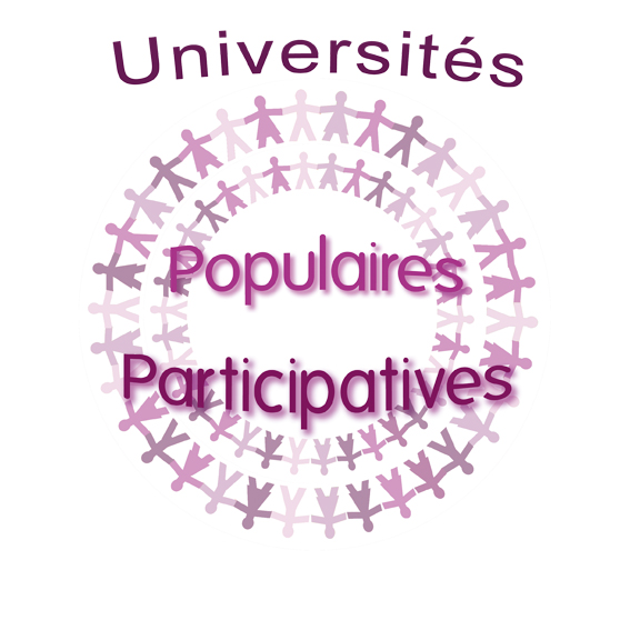 UPC...lancée depuis le 13 Mai ! dans UPC DA upp1